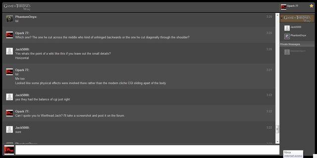 File:Chat log 4.jpg