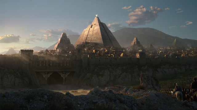 File:Meereen.png