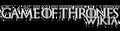 Miniatyrbild för versionen från den maj 21, 2014 kl. 21.40