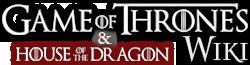 ゲームオブスローンズ Wiki