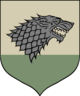 House-Stark-Main-Shield.PNG
