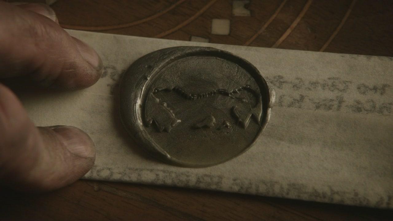 Vaizdas:Eddard's letter.jpg