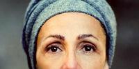 Amira Ghazella