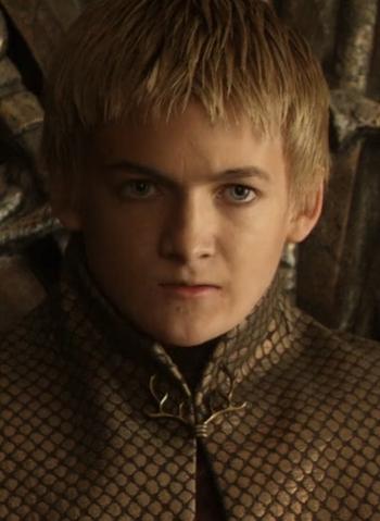 File:Joffrey 1x07.png