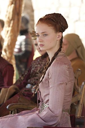 File:Sansa 201.jpg