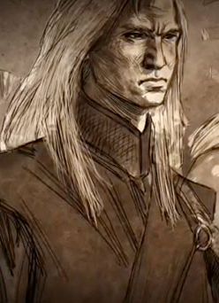 File:Young Aerys II.png