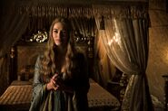 Cersei 1x03