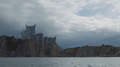 Dragonstone-seen-from-the-sea.png