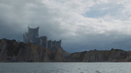 Dragonstone-seen-from-the-sea
