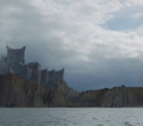 Dragonstone (island)