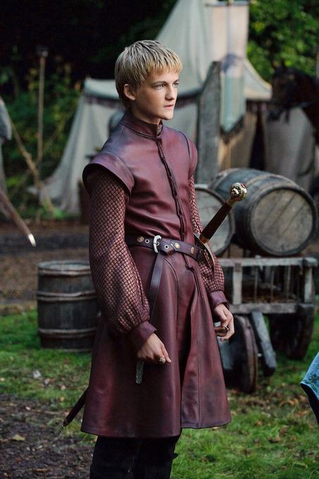 Archivo:Joffrey Baratheon.jpg