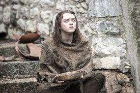 Game of Thrones Season 6 03