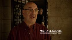 Michael Slovis.png