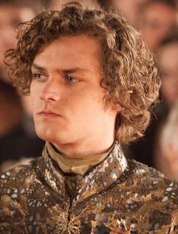 File:Loras-Tyrell-Season-3-Promotional-Still.jpg