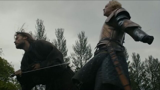 File:Brienne Owns Jaime.jpg