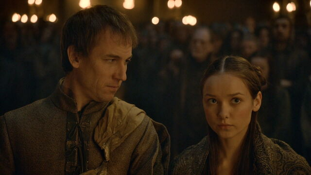 File:Edmure and Roslin.jpg