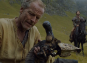 Game-of-Thrones-Season-6-Episode-1-Daario-and-Jorah