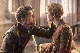 Game of Thrones Season 6 13