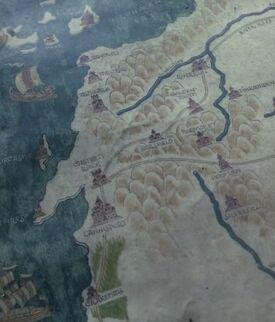 Westerlands on-screen map.jpg
