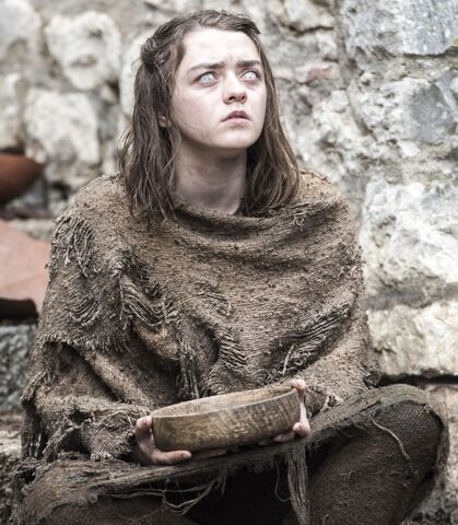 File:Arya Season 6.jpg