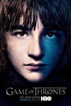 GOT3-Bran-Poster