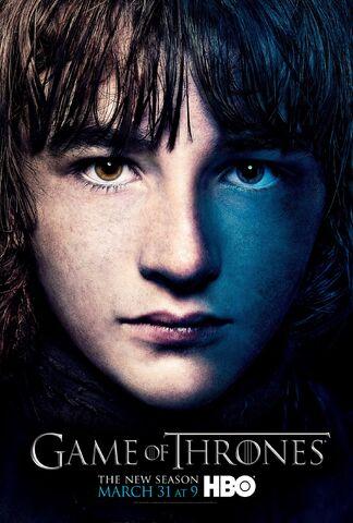 File:GOT3-Bran-Poster.jpeg