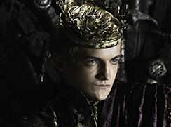 File:JoffreyMainPic.jpg