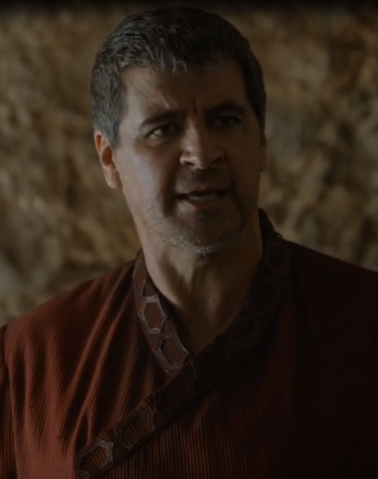 File:Red Priest in Meereen.png