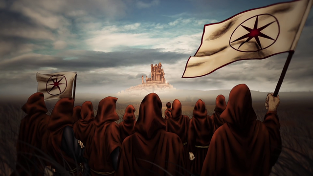 File:HL5 Faith Militant marches on King's Landing.png
