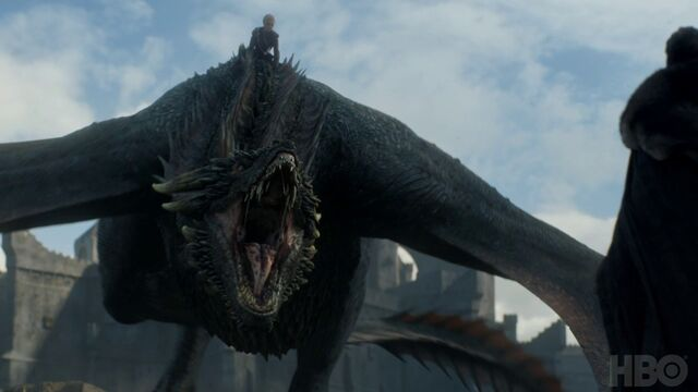 File:Drogon and Jon.jpg