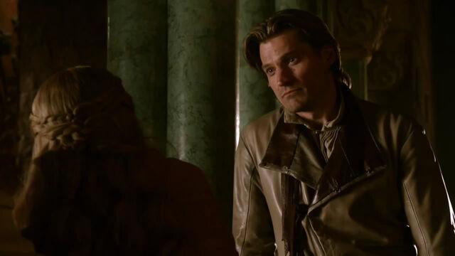 File:Jaime and Cersei 1x01.jpg