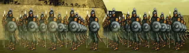 File:Sarnori warriors.png