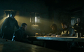 S04E8 - Night's Watch gang.png
