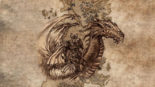 File:War of Conquest.jpg