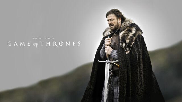 ファイル:Eddard promo.jpg