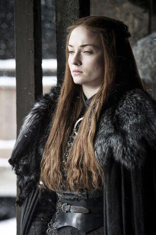 File:Stormborn Sansa.jpg