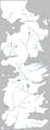 Мініатюра для версії від 21:27, жовтня 20, 2015