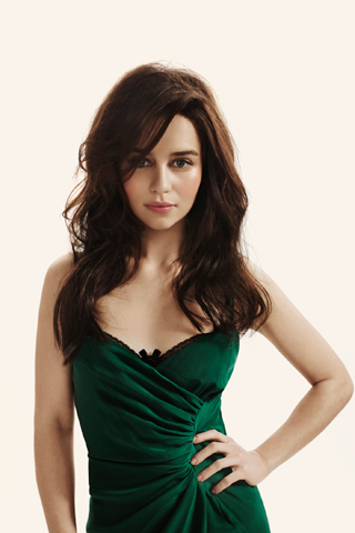 File:Emilia Clarke GQ Apr15 6.jpg