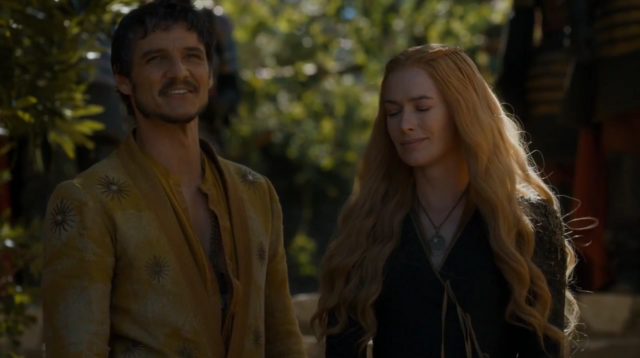 File:Cersei and Oberyn 2.PNG