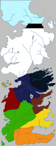 File:Regions of Westeros.PNG