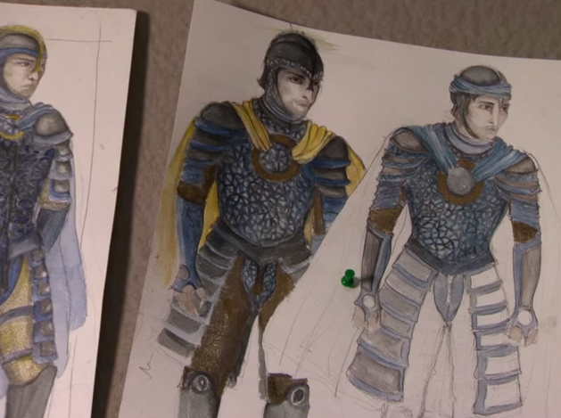 File:Slave's Bay household guards concept art.png