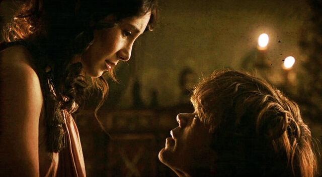 File:Tyrion and Shae.jpg