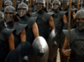 Unsullied-Portal.png