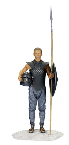 File:Dark Horse Action Figures Grey Worm 001.jpg