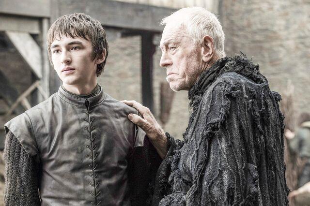 Vaizdas:Game of Thrones Season 6 06.jpg