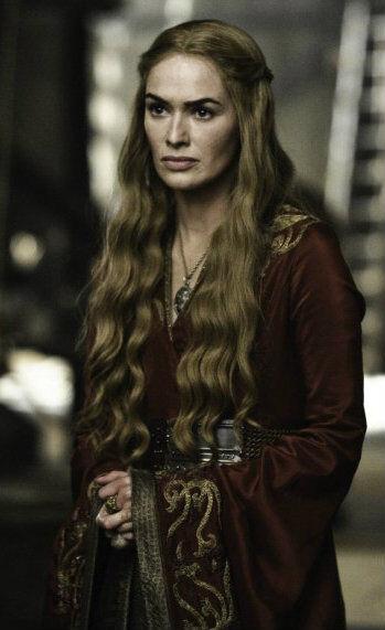 File:Cersei-lannister-lena-headey-helen-sloan.jpeg