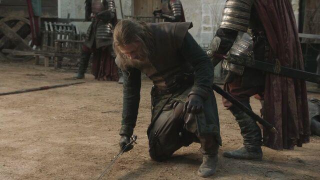 File:Eddard injured.jpg