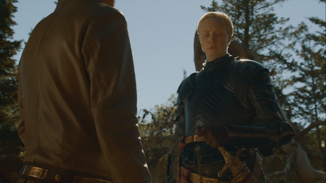 File:Jaime talking with brienne.png