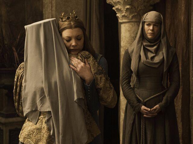File:Margaery olenne tyrell game of thrones helen sloan .jpg