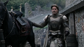 Winter is Coming Jaime 1x01.png